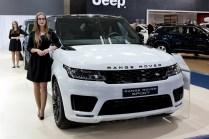 autosalon-bratislava-range-rover- (1)