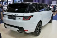 autosalon-bratislava-range-rover- (2)