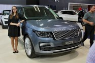 autosalon-bratislava-range-rover- (3)