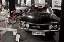 autosalon-bratislava-veteran-ceskoslovensko- (2)