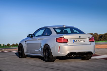 bmw-m2-competition- (9)