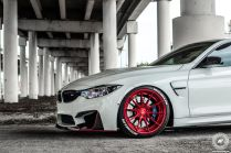 bmw-m4-coupe-tuning-3-1