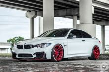 bmw-m4-coupe-tuning-6