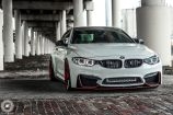 bmw-m4-coupe-tuning-8