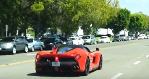ferrari-laferrari-upraveny-vyfuk-video