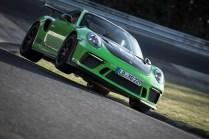 porsche-911-gt3-rs-rekord-nurburgring- (3)