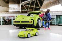 porsche-911-turbo-30-lego-porsche-museum-2