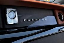 prvni-jizda-2018-rolls-royce-phantom- (19)