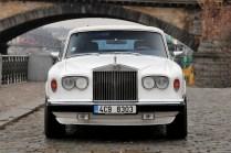 rolls-royce-silver-wraith-hooper-limuzina-milan-koubek- (2)