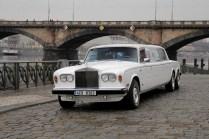 rolls-royce-silver-wraith-hooper-limuzina-milan-koubek- (3)