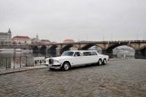 rolls-royce-silver-wraith-hooper-limuzina-milan-koubek- (4)