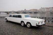 rolls-royce-silver-wraith-hooper-limuzina-milan-koubek- (6)