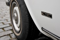 rolls-royce-silver-wraith-hooper-limuzina-milan-koubek- (9)