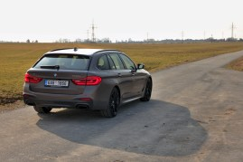 test-2018-bmw-m550d-x-drive-touring- (13)