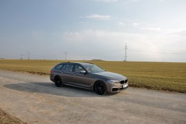test-2018-bmw-m550d-x-drive-touring- (14)