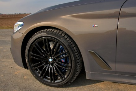test-2018-bmw-m550d-x-drive-touring- (17)