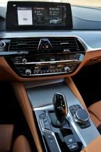 test-2018-bmw-m550d-x-drive-touring- (29)