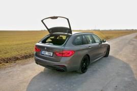 test-2018-bmw-m550d-x-drive-touring- (35)
