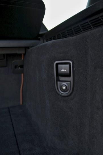 test-2018-bmw-m550d-x-drive-touring- (41)