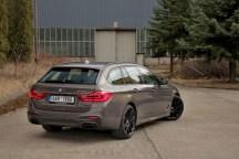 test-2018-bmw-m550d-x-drive-touring- (5)