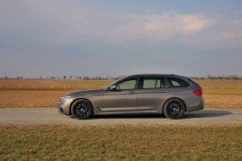 test-2018-bmw-m550d-x-drive-touring- (9)