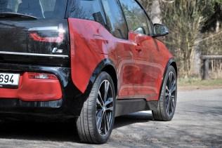 test-elektromobilu-bmw-i3s- (10)
