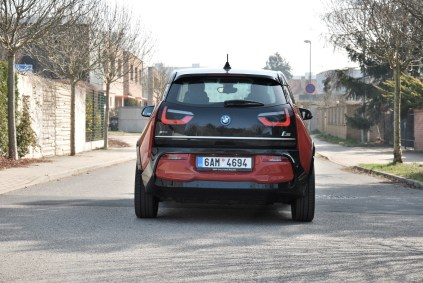 test-elektromobilu-bmw-i3s- (12)