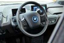 test-elektromobilu-bmw-i3s- (15)
