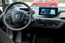 test-elektromobilu-bmw-i3s- (17)