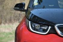 test-elektromobilu-bmw-i3s- (3)