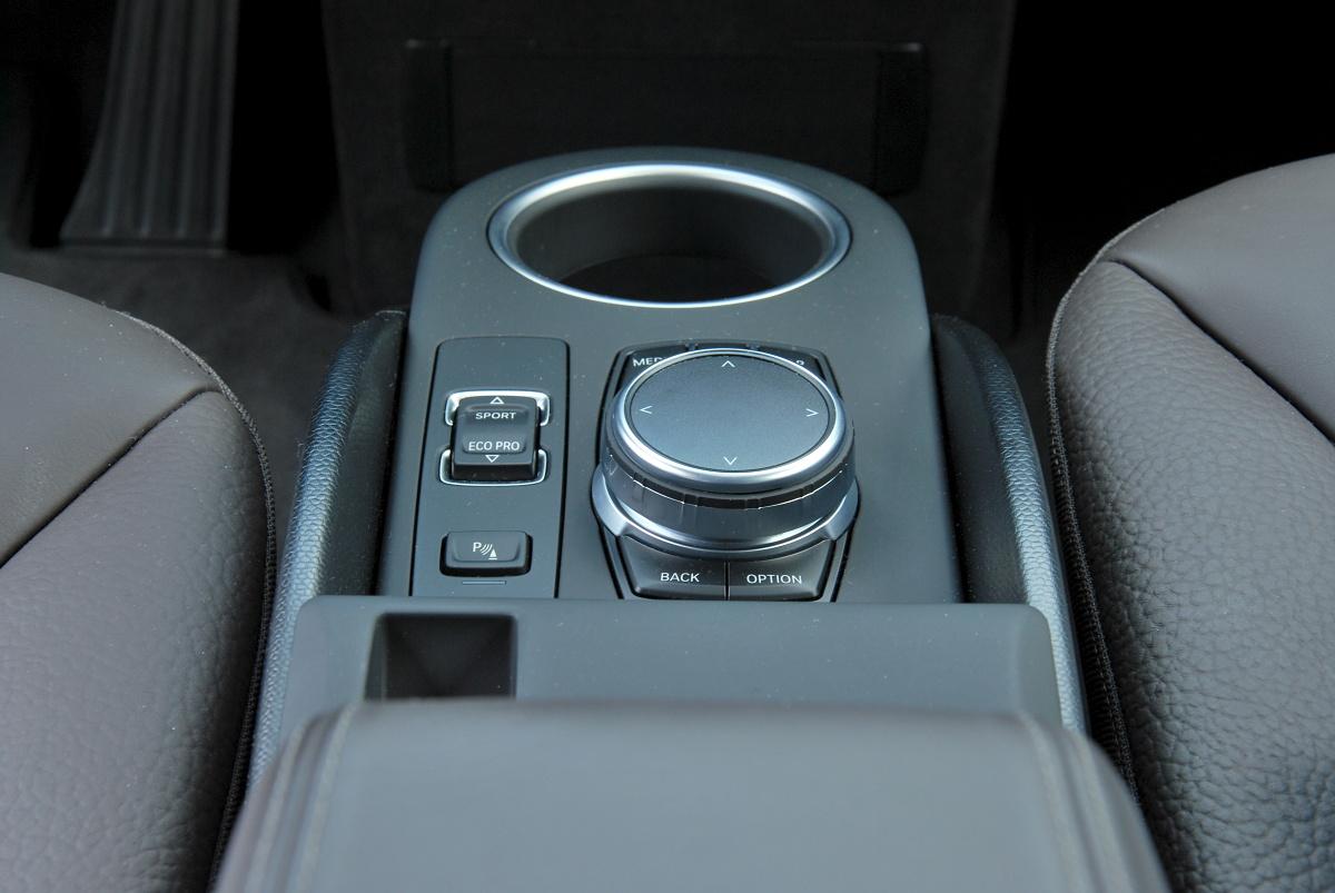 test-elektromobilu-bmw-i3s- (31)