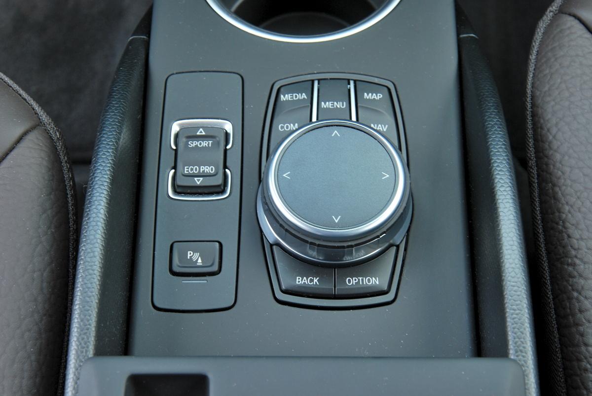 test-elektromobilu-bmw-i3s- (32)