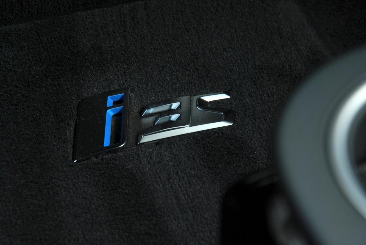 test-elektromobilu-bmw-i3s- (35)