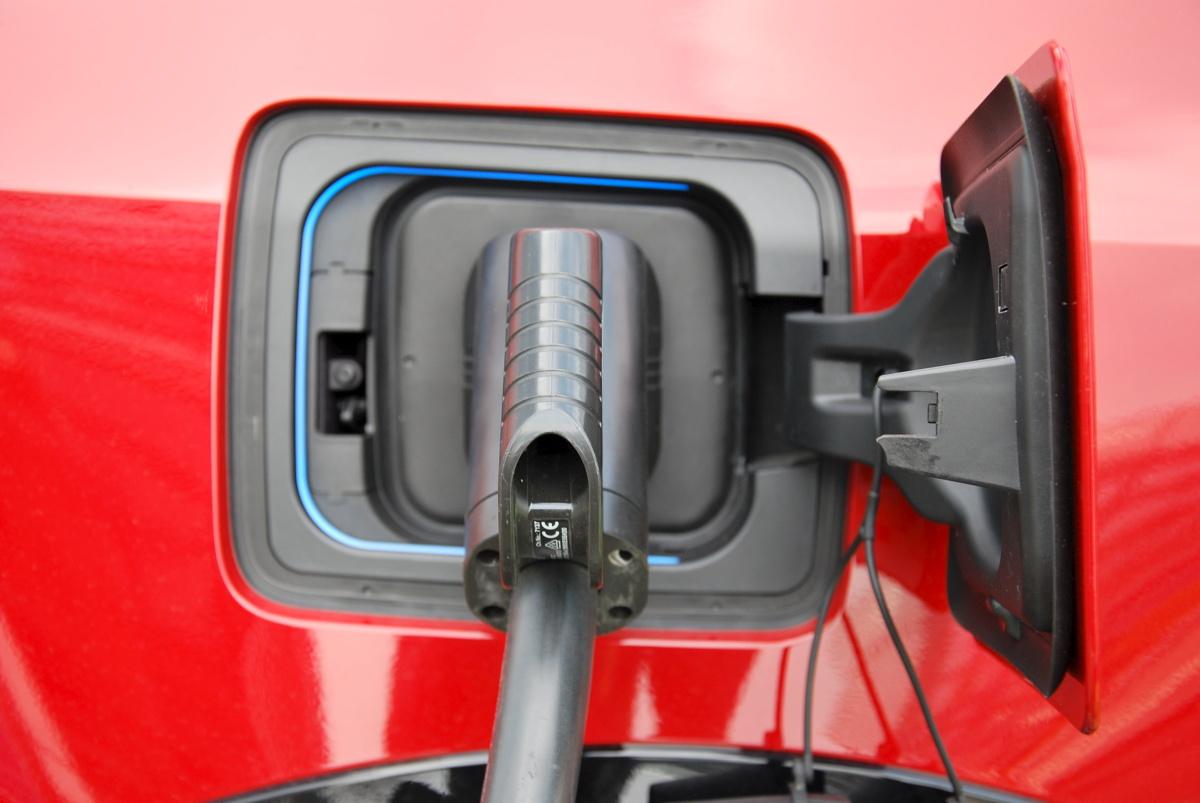 test-elektromobilu-bmw-i3s- (40)