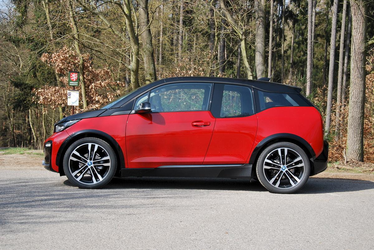 test-elektromobilu-bmw-i3s- (6)
