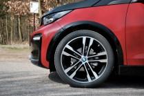 test-elektromobilu-bmw-i3s- (7)
