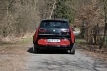 test-elektromobilu-bmw-i3s- (8)
