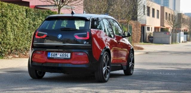 test-elektromobilu-bmw-i3s-p2