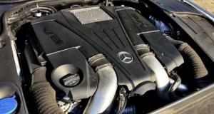 test-mercedes-benz-s500-l-4matic-at-V8