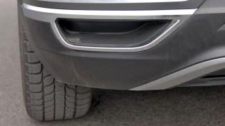 test-volkswagen-t-roc-20-tdi-4motion-dsg- (22)