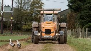 top-gear-nejrychlejsi-traktor- (4)