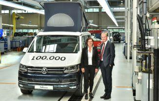 100-tisic-kusu-Volkswagen-California-Made-in-Hannover- (5)