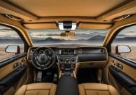 2018-Rolls-Royce-Cullinan- (15)