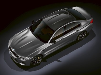 2018-bmw-m5-competition- (11)