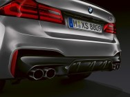 2018-bmw-m5-competition- (15)