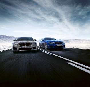 2018-bmw-m5-competition- (17)