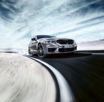 2018-bmw-m5-competition- (2)
