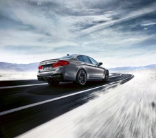 2018-bmw-m5-competition- (5)