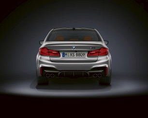 2018-bmw-m5-competition- (8)