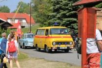 3-sraz-socialistickych-vozidel-hnacov-u-klatov-2016-105
